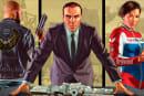 某《GTA Online》作弊器製作者被罰了 15 萬美金
