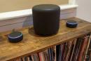 亚马逊可能会推出高音质的串流音乐服务