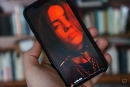 Spotify 正測試讓藝人發限時動態