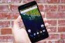 谷歌和华为将为 Nexus 6P 的电池问题支付购买者赔偿金