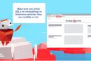 Google 为小朋友设计了一套辨识虚假信息的课程