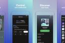Spotify Lite 現在在全球 36 個市場正式上線