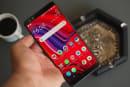 受智財權風波影響,HTC 手機英國停售