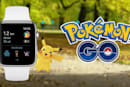《Pokémon Go》7 月 1 日起停止支援 Apple Watch