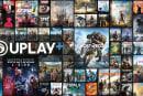 Ubisoft 的 Uplay+ 遊戲訂閱服務將支援 PC 和 Google Stadia
