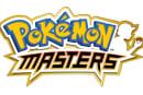 《Pokémon Masters》正式推出,争取成为世界宝可梦大师!