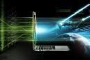 NVIDIA 將會把遊戲串流服務擴展至 Android