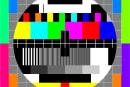 香港政府決定 2020 年終止模擬電視廣播