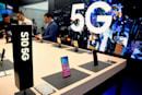 Samsung's 5G Galaxy S10 debuts in South Korea first on April 5th