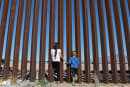 Federal agencies reportedly bought phone location data to track immigrants