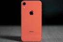 「iPhone XR」がiOS 12.1.1ベータ2で強化 ロック画面の通知からリッチコンテンツ表示