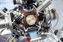 「GPSいらず」を実現する量子コンパス、英で初デモ。重力波検出にも応用可能