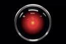「2001年宇宙の旅」HAL 9000にインスパイアされた宇宙基地AI研究が発表。人間を裏切らない安全性にも配慮