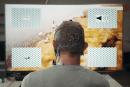 サムスン、脳波でスマートTVを操作できるソフトを開発中。四肢麻痺のような障がい者向け