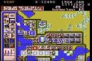 幻のファミコン版『シムシティ』のプロトタイプが27年ぶりに発掘。スーファミ版との違いも解説