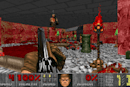 掃除機ルンバの間取りデータをDOOMマップ化!「Doomba」スクリプト公開