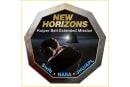 探査機ニューホライズンズ、1月1日にカイパーベルト天体へ最接近。しかしトランプ政権のせいで生中継が?