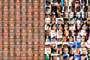 MIT 正开发能自动减少种族差异影响的人脸辨识 AI