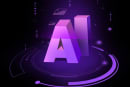 AnTuTu、スマホのAI性能を測るベンチマークアプリ「AI Review」発表