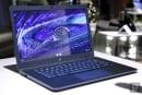 新 Chromebook 14 是惠普首款搭載 AMD 芯片的 Chrome OS 产品