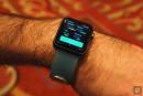 体脂肪や水分量を計測できるApple Watch向け「Smart Strap」、第2四半期に89ドルで発売予定