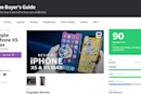 Help Engadget build the most comprehensive database of gadgets