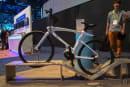 Even bicycles have Alexa now
