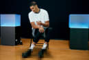 Nike 預告能用手機控制的自綁鞋帶球鞋