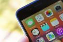 iPhoneに「+メッセージ」同等サービス?アップルがiOSにRCS統合を検討中とのうわさ