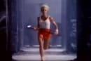 伝説のアップルCM『1984』の絵コンテが公開。ジョブズは「素晴らしい」と激賞