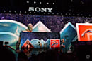 遊戲賺、手機虧仍是 Sony 上季財報的主旋律