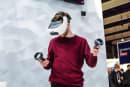 HTC 的 Viveport 串流終於向無限會員開啟 beta 測試