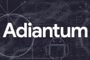 Google、低スペック端末でも利用できる暗号化規格「Adiantum」発表