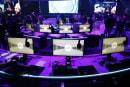 EA 是又一家最近裁員的大遊戲公司