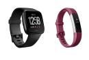 Amazonセール速報3月18日版| Fitbitのスマートウォッチとアクティブトラッカーがお買い得に! #セール #特価