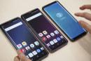 ワンセグ携帯にもNHK受信料の負担義務──最高裁が判決