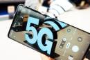 5G対応iPhoneは2020年でも難しい?アップルがモデムチップ調達困難とのアナリスト分析