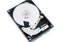 Amazonセール速報3月22日版|3.5インチ内蔵HDDが8TBで1万8000円、東芝のHDDが本日限りでお買い得!  #セール #特価
