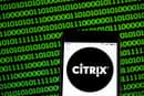 米Citrixの内部ネットワークに侵入被害。FBIが指摘、「パスワードスプレー攻撃」でアクセス権奪取