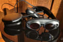 Magic Leap reportedly only sold 6,000 AR headsets in six months