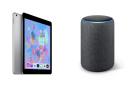 Amazonセール速報4月23日昼版|iPadが4844円オフ、Echo Plusが6000円オフ #セール #特価