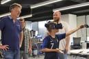アップルがVR技術の専門家をまた雇用。360度動画スタートアップJauntの創設者