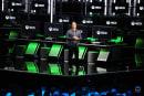 微軟的 Xbox E3 發表會定檔 6 月 9 日