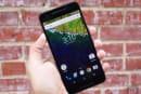 Nexus 6P購入者、トラブル報告で最大400ドルの返金が受けられるように