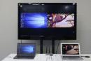 会議室でPCやスマホからの画面出力が楽になる『QuickShare』(6/10まで)