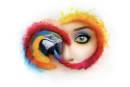 Adobe 警告 Creative Cloud 用户:使用旧版软件可能面临法律问题