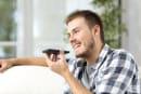 犬の鳴き声・拍手までテキスト化、Googleの聴覚障害者支援アプリが進化