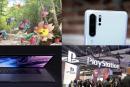 ファーウェイ問題、新MacBook Pro、PS5の互換性、ポケGO大幅アップデート|Weekly Topics