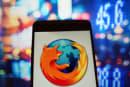 Firefox 67 会进一步提升载入速度