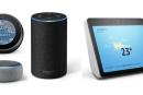 Amazonセール速報6月17日夕版|「Amazon Music Unlimited」登録でAmazon Echoシリーズが半額 #セール #特価